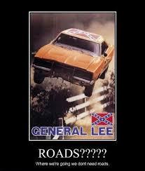 Drag Racing Meme - muscle car memes roads muscle car fan