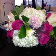 san francisco flower delivery san francisco florist flower delivery by seti flowers