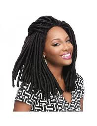 soft dred hair its a wig synthetic lace front wig soft dread elevate styles