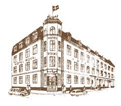 hotel gothenburg hotel royal