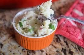 thanksgiving mashed potatos 10 last minute thanksgiving side dishes mooshu jenne