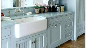 rohl farm sink 36 rohl farm sink westmontcatering com
