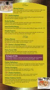 restaurants with light menus marcos restaurant lewiston maine menu menusinla lewiston