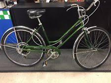 schwinn women u0027s vintage 26 in bicycles ebay