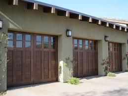 Overhead Door Corporation Parts Backyards Garage Door Service Spokane Overhead Repair Amelia