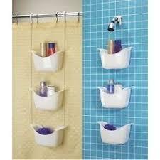 Bathroom Shower Organizers Dionne Detomaso Dionneoreilly On Pinterest