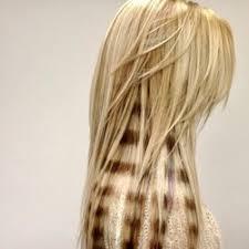 hairstyle on newburry street salon marc harris 11 photos 148 reviews hair salons 115