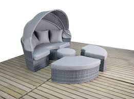The Range Garden Furniture Buyers Guides By Harley U0026 Lola