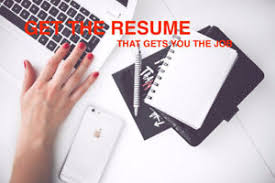 resume writing resume writing kijiji in barrie buy sell save with