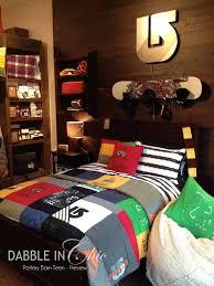 snowboard chandelier google search bedroom ideas pinterest