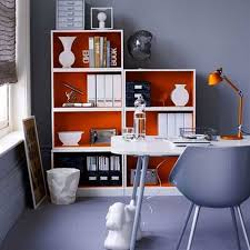 custom home office desk home office home office setup small home office layout ideas