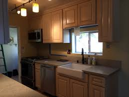 stone smith com kitchen cabinets