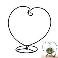 vase shapes promotion shop for promotional vase shapes on