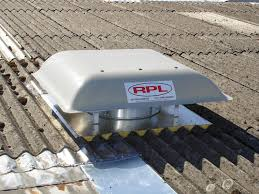 extractor fan roof vent rpl 1983 ltd industrial and commercial ventilation evaporative