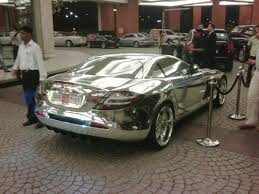mustang collective how about this for bling mirror finish the mustang collective