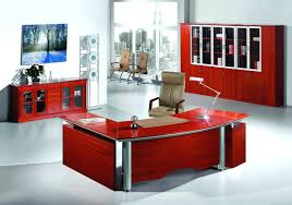 american furniture warehouse desks american furniture warehouse home office desks cool storage