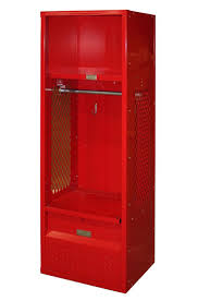 room new locker room lockers for sale decoration ideas cheap