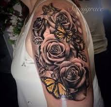 40 lovely tattoos and designs tattoos and