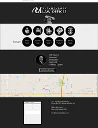 513 best graphic design business alex mendoza law mme chicago