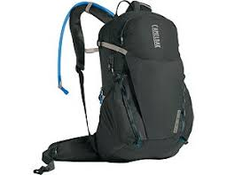 target black friday camelbak hydration packs u0026 backpacks running hydration packs