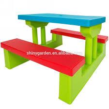 Lifetime Folding Picnic Table Outdoor Ideas Wonderful Picnic Table Kit Menards Picnic Table