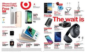 target iphone 6s black friday appoin smartphone black friday deals without contract best smartphone 2017
