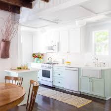 cottage kitchen karr bick kitchen u0026 bath