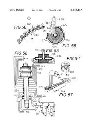 patent us6013158 apparatus for converting coal to hydrocarbons
