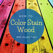 is it better to paint or stain your kitchen cabinets how to color stain wood for crafts feltmagnet