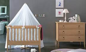 chambre bébé jacadi décoration chambre bebe jacadi 93 pau canape chambre bebe