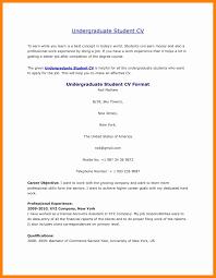 sample resume undergraduate hp indigo operator sample resume transmittal letter template sales undergraduate sample resume research clerk cover letter test cv for undergraduate e0df4f4435582db63df3c7f3d5f0e6ce undergraduate sample resumehtml