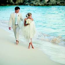 best wedding albums online 77 best real weddings images on wedding albums