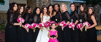 wedding consultants fort worth wedding consultant archives