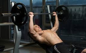 How Much Can John Cena Bench Press 5 Bench Press Mistakes That Can Restrict Your Gains And Injure You