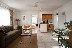 living room kitchen combo paint ideas white sofa decoration ideas