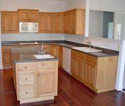 used kitchen cabinets york pa kitchen cabinets for sale in lancaster county pennsylvania