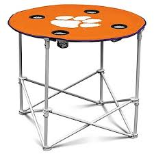 preferred nation folding table cheap collapsible bar table find collapsible bar table deals on