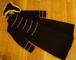 Beatles Halloween Costumes Beatles Costume Etsy