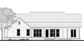 plan 51761hz classic 3 bed country farmhouse plan house plans