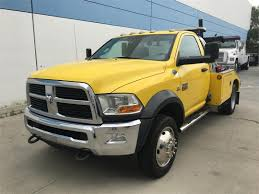 dodge trucks in california for sale used trucks on buysellsearch