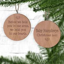 holidays personalized gallery