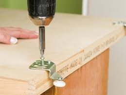 Installing A Closet Door The Best Installing A Sliding Closet Door Howtos Diy Pict Of How