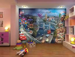 günstige babyzimmer babyzimmer tapeten günstig am besten büro stühle home dekoration tipps