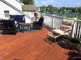 patio ideas best outdoor wood deck paint outdoor wood paint