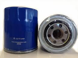 z313 oil filter mitsubishi triton f313maf wz313 direct auto spares