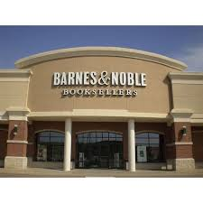 Barnes And Noble Santa Rosa 40 Best Florida Quotes Images On Pinterest Florida Quotes