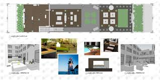 shaw afb housing floor plans dcmud the urban real estate digest of washington dc