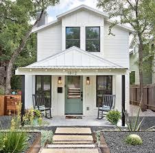Farmhouse Modern Best 25 Modern Outdoor Rocking Chairs Ideas On Pinterest Garden