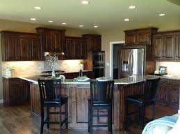 100 kitchen design kansas city exteriors awesome red front