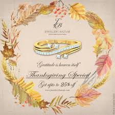 thanksgiving offers 8 best thanksgiving special 2016 images on shop now